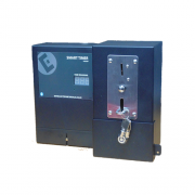120Amp-Electric-Coin-Timer-Meter-500×500