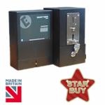 120Amp-Electric-Coin-Timer-Meter(b)-star-buy-uk-500×500