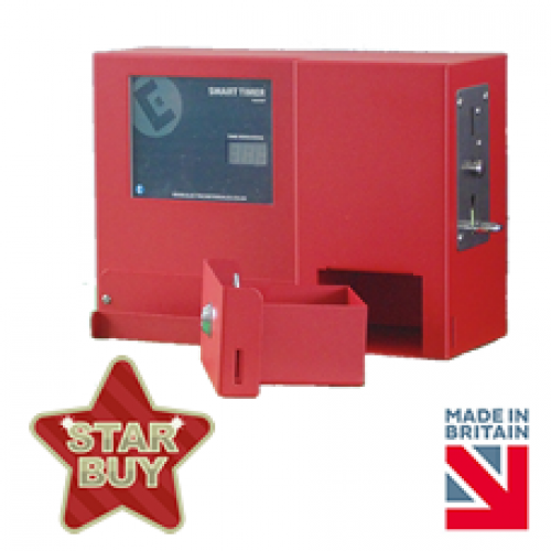 120Amp-Steel-Electric-Coin-Timer-Meter(b)-star-buy-uk-500×500