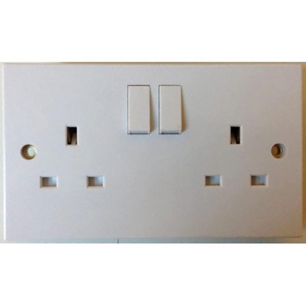 2_gang_electric-socket