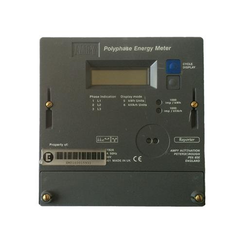 Ampy-5192-three-phase-500×500