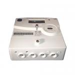 Ampy-5254E-Single-Phase-Multi-Rate(c)-500×500