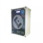 Contactless-Smart-Three-Phase-Meter-500×500