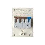 Eaton-EMS1003N-Isolator-100Amp-500×500-500×500