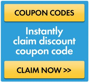 Electric Meter Sales Coupon code