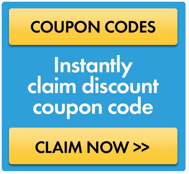 Electric Meter Sales Coupon code