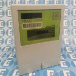 Smart Card Reader Meter (3)