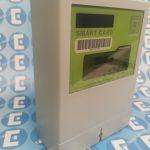 Smart Card Reader Meter (4)