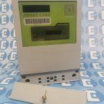 Smart Card Reader Meter (6)