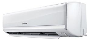 Airconditioning management with Electric Prepayment Meters, coin or smart card