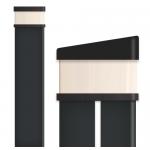 black-500×500(white)-500×500
