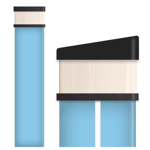 blue-500×500(white)-500×500
