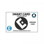 ems-smart-zeroing-card-500×500-500×500
