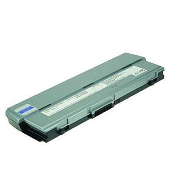 Fujitsu 9 cell Battery S26391-F420-L300