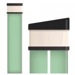 green-500×500(white)-500×500