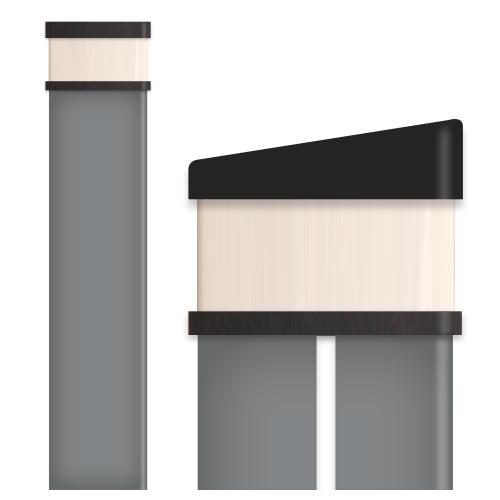 grey-500×500(white)-500×500