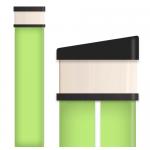 lime-500×500(white)-500×500