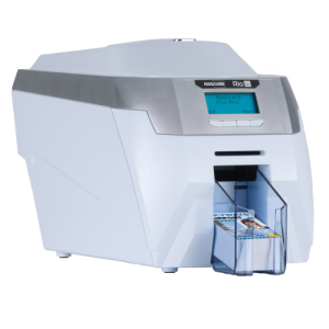 Magicard Rio Pro dual sided card printer