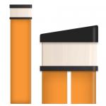 orange-500×500(white)-500×500