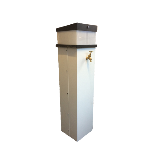 pedestal-large-white-500×500