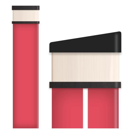 pink-500×500(white)-500×500