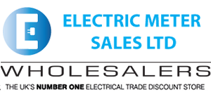 Electric Meter Sales UK - single phase, three phase, smart card and coin meters