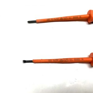 irazola-teknoplus-vde-screwdirvers-pozi-slot-tip-sets