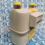G4K Gas Meter LH EMS