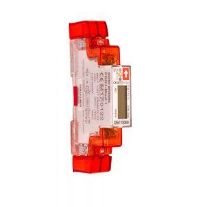 SMART PRO1 Energy Meter
